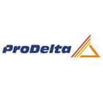 ProDelta Environmental Support