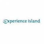 Experience Island