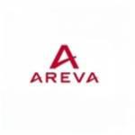 Areva Renewables
