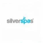 SilverSpas
