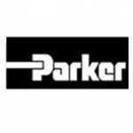 Parker Hannifin, divisies Hydraulic en Pneumatic