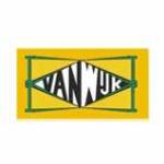 Machinefabriek en Scheepsreparatie Van Wijk
