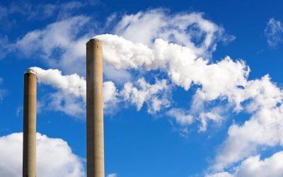 Emissiehandel en digitaal NEa-loket