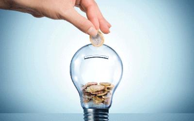 Energiebesparingsverplichting bedrijven wordt aangescherpt