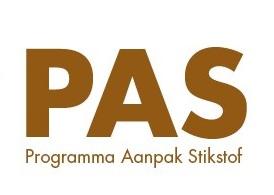 PAS-uitvoering kan door maar ontwikkelingsruimte voorlopig op slot