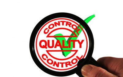 Wet Kwaliteitsborging voor bouwen aangenomen