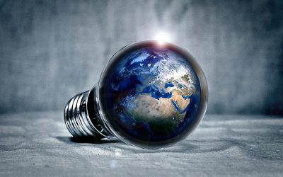 Versterkte uitvoering energiebesparings- en informatieplicht