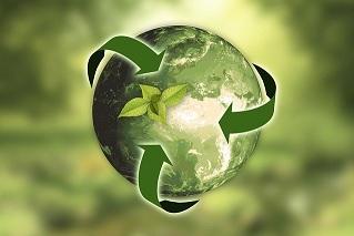 Nieuw kader in Lap3 voor hulp bij route afvalstof of product