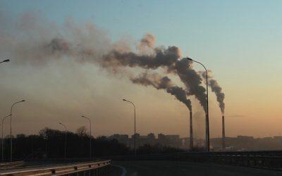 Indirecte emissiekosten ETS aanvragen