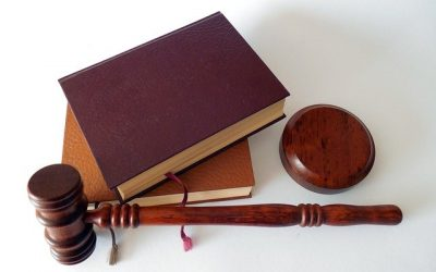 Inwerkingtreding Omgevingswet uitgesteld