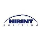 Nirint Shipping