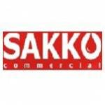 Sakko Commercial