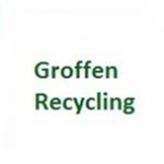 Groffen Recycling
