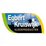 Egbert Kruiswijk Vleesproducten