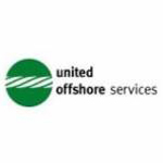 United Offshore Services