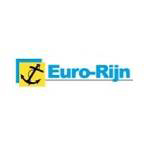 Euro-Rijn Group / AMS Holding