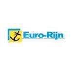 Euro-Rijn Group / AMS Holding