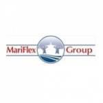 Mariflex Group