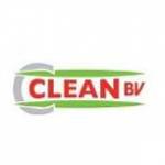 Clean Classificeerbedrijf Milieutechniek