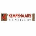 Kempenaars Recycling