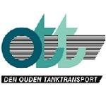 OTT Den Ouden Tanktransport