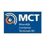 Moerdijk Container Terminals