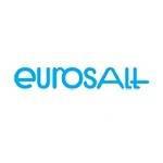 Eurosalt Handelmaatschappij