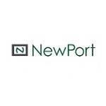 NewPort Tank Containers / TechnoPort