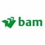 BAM Civiel
