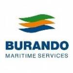 Burando Maritime Services