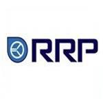 Rotterdam-Rijn Pijpleiding Maatschappij
