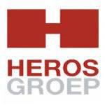 Heros Beheer