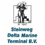 Steinweg Delta Marine Terminal