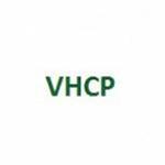 Verbond van Handelaren Chemische Producten (VHCP)