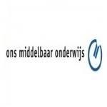 OMO Scholengroep Bergen op Zoom e.o.